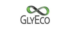 GlyEco (GLYE)