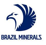 Brazil Minerals (BMIX)