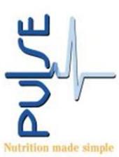 Pulse Beverage (PLSB)
