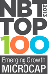 NBT Top 100 Microcap